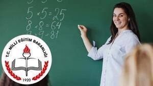 MEB ücretli öğretmenlik mülakat sonuçları ne zaman açıklanacak