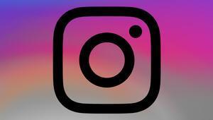 Instagram dondurma nasıl yapılır | Türkçe link
