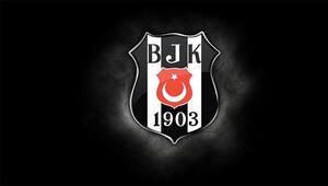 Beşiktaştan Demba Baya: Yalnız değilsin