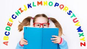 Okuldan önce çocuğunuzu İngilizce için hazırlayın