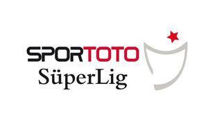 Spor Toto Süper Ligin 60 yıllık özeti