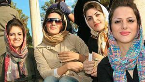 Mısırlı ve Arap turistlerin tercihi: Türkiye