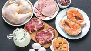 B vitamini hangi besinlerde bulunur