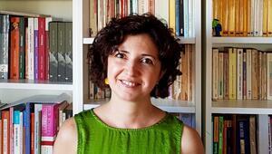 İstanbul'da yalnız kadın olmak: Bir direniş türü