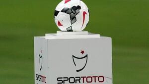Süper Ligde yeni sezonun enleri