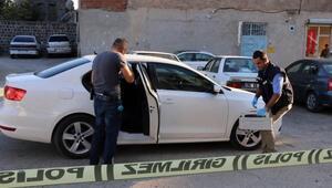 Siverek'te silahlı ve bıçaklı kavga: 1 yaralı