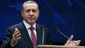 Erdoğan sel bölgesine gidecek