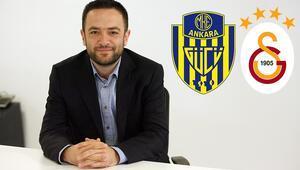 Süper Ligi son şampiyon açıyor Uğur Melekeden iddaa...