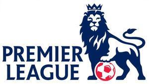 3 büyüklerin transfer durağı Premier Lig
