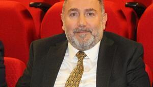 Boydak Holding CEOsu Ertekin: Gün, tarafınızı belli etme günüdür