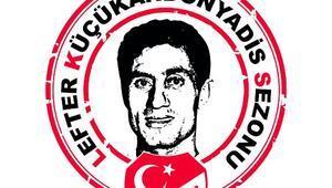9 Süper Lig ekibine TFFden 2.6şar milyon TL