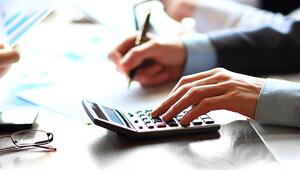 Kredi borcunuzu ödeyemiyorsanız bu yöntemi deneyin