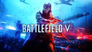 Battlefield Vin tanıtım videosu yayınlandı