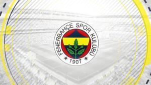 Fenerbahçede 2. hafta kabusu