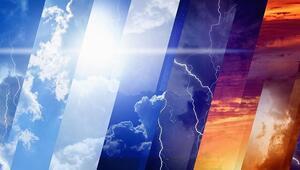 Meteorolojiden bayram uyarısı