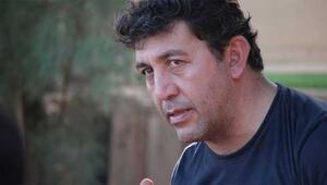 Adrasan'da Emre Kınay'ı isyan ettiren görüntü