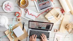 GDPR dijital pazarlamayı nasıl dönüştürecek