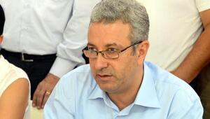 CHPli Antmen sordu: Kamu arazileri kriz nedeniyle mi satışa çıkarıldı