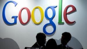 Geçen ay 4,3 milyar euroluk para cezasına çarptırılmıştı Dünya devi Googledan Türkiyede savunma