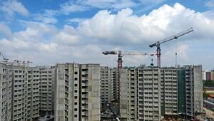 Dünyanın en büyük inşaat firmaları belli oldu Türkiyeden 46 firma listede...