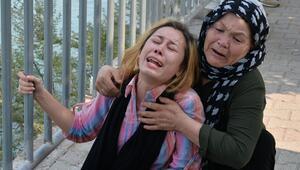 Afgan Rami, ailesiyle iç savaştan kaçıp Adana'ya gelmiş