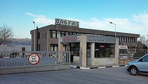 Bagfaş Gübre, 24,5 milyon Euro tazminat ödeyecek