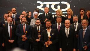 Cumhurbaşkanı Erdoğan: Türkiyenin alternatifsiz olmadığını herkes görecek
