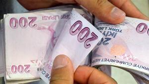 Mevduatta vergi değişikliğiyle gerileyen dövizler yeniden yükselişte