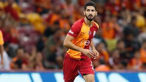 Transferde Fenerbahçe ve Emre Akbaba detayı