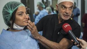 Hollywoodun estetik cerrahından Türk kadınlarına tavsiyeler