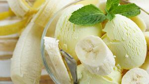 Sağlıklı beslenmeyi hedefleyenler için sütsüz şekersiz dondurma tarifleri