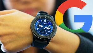 Googleın akıllı saati Pixel Watch ne zaman geliyor