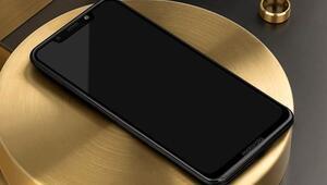 Motorola P30 Note duyuruldu İşte tüm özellikleri