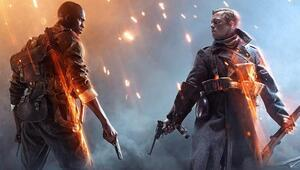 Battlefield 1 Premium Pass kısa süreliğine bedava oldu