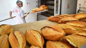 Son dakika... Ekmek fiyatı için Bakan Pakdemirliden flaş açıklama