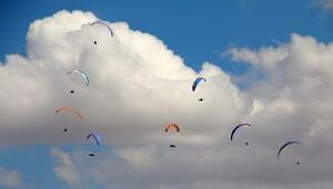 Paragliding Haberleri - Son Dakika Güncel Paragliding