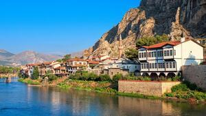 Eylül'ün tadı buralarda bir başka güzel Hepsi Türkiye'de ve çok ucuz…