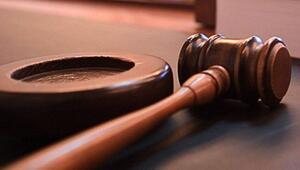 'Hukuk ve Adalet' dersinin kapsamı genişletildi
