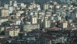 Nizameddin Aşa: İstanbuldaki yapıların yarısı kaçak