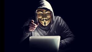 İranlı hackerlar üniversiteleri hedef aldı