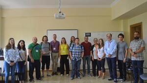 Maltepe Üniversitesi Uluslararası Bakalorya Programına ev sahipliği yaptı