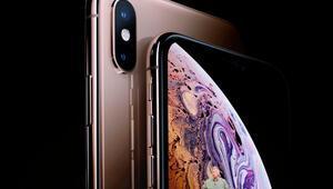iPhone Xs, iPhone Xs Max ve iPhone Xr özellikleri belli oldu