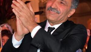 Kayserispor Başkanı Bedir: Kulüpler Yasası acilen çıkarılmalı