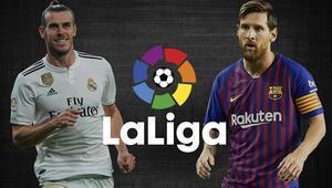 İspanya La Ligada günün öne çıkanları Eksikler, iddaa oranları...