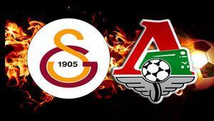 Galatasarayın Şampiyonlar Ligi maçı hangi kanalda Galatasarayın maçı şifresiz mi