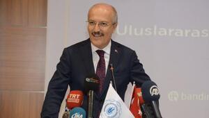 Başkan Kafaoğlu:Gençler bizim geleceğimiz