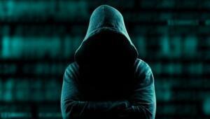 Hackerlar piste çıkıyor