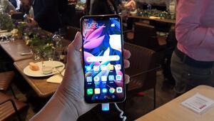 Huawei Mate 20 Lite ne zaman satışa çıkıyor