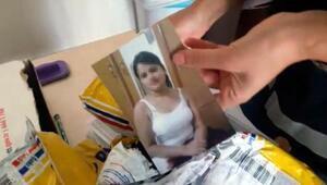 Çağrı merkezi üzerinden cinsel gücü artırıcı hap satışına 15 gözaltı