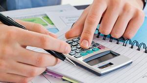 Hangisi daha avantajlı: Taşıt kredisi mi ihtiyaç kredisi mi
